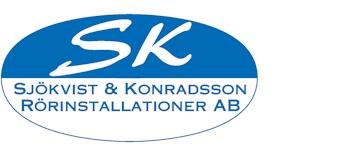 SK Rörinstallationer AB